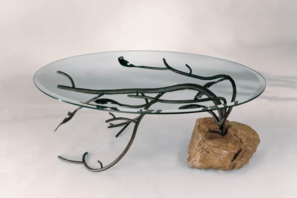 Tavolini dover for Salotti in ferro battuto per esterni