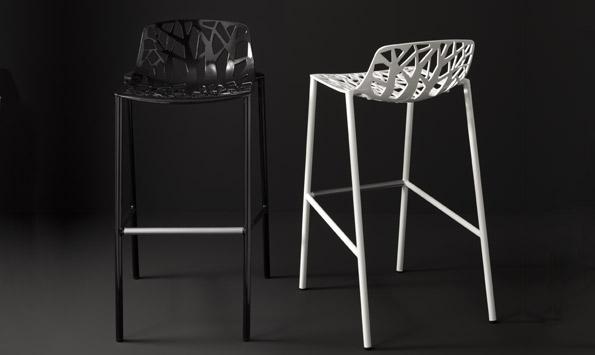 Tavolo alto con sgabelli tavolo con sgabelli elegante sgabelli