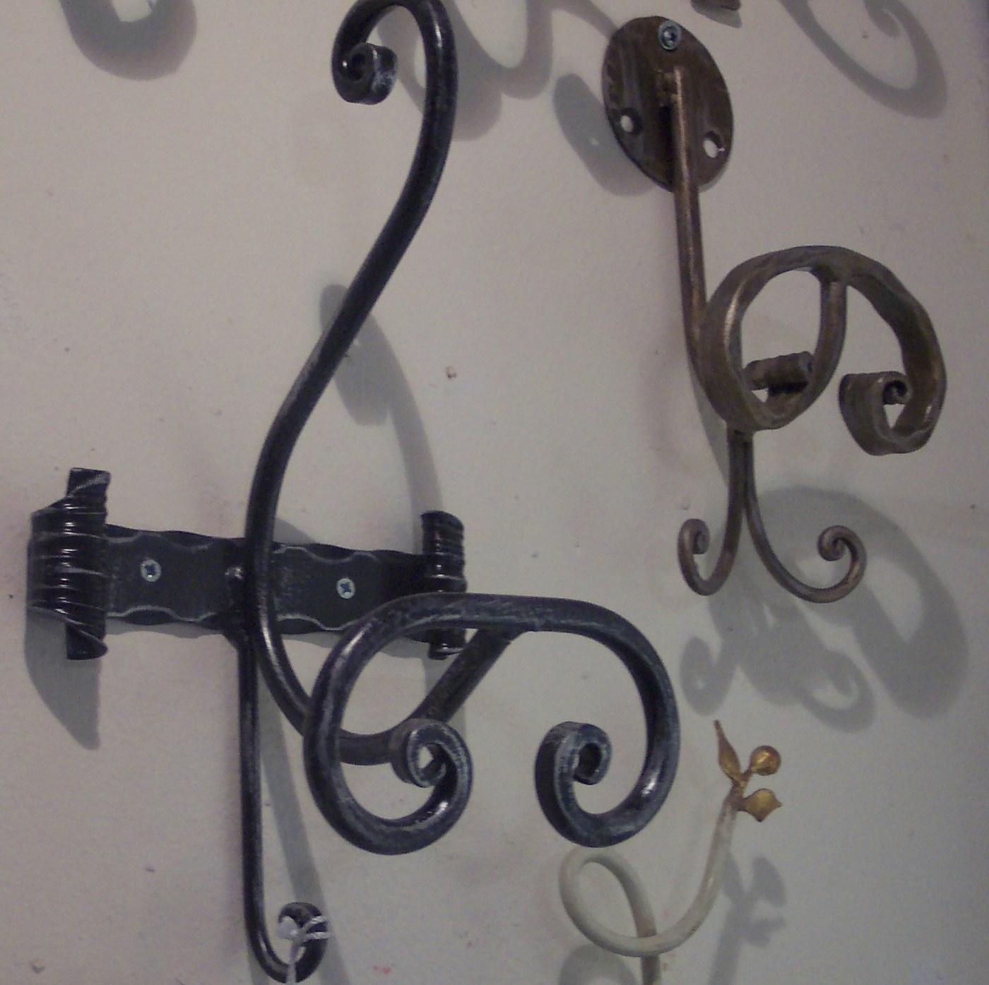 Appendi abiti da parete appendiabiti - Ikea attaccapanni a muro ...
