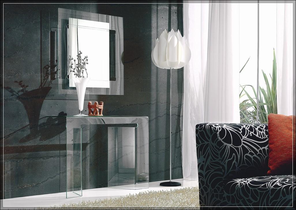 spesso Specchi e Console d'ingresso : Sagitta AV49